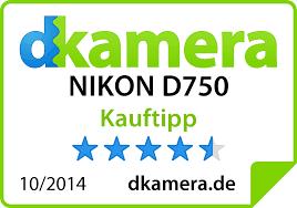 K Hen Vom Hersteller Kaufen Fazit Testbericht Zur Nikon D750 Testberichte Dkamera De