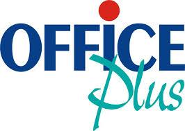Office Plus | file logo office plus 2009 jpg wikimedia commons