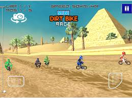 3d motocross racing games mini dirt bike race app ranking and store data app annie