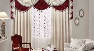 curtains curtains for living room living room curtains valance