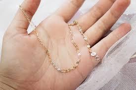 orori jewelry aiiness orori jewelry