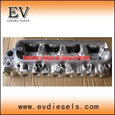 compare prices on 2 4 engine online shopping buy low price 2 4