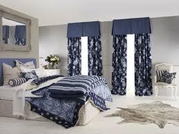 rideaux de chambre à coucher rideaux design moderne et contemporain 50 jolis intérieurs