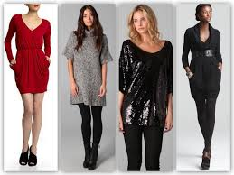 captivating holiday party dress code ideas features party dress
