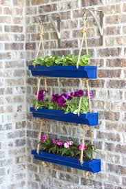 17 best images about craft and diy ideas on pinterest crafting