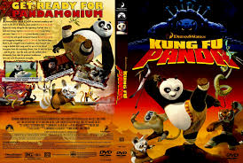 kung fu panda 2 dvd cover ilgroup