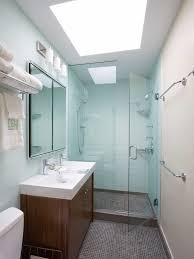 bathroom interior bathroom walk in shower ideas for small 10 walk in shower designs to upgrade your bathroom interior designs