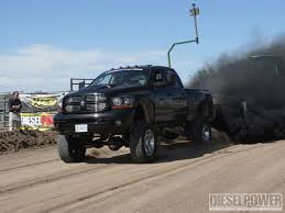 2012 Dodge 3500 Truck Accessories - justin bibby 2012 diesel power challenge competitor photo u0026 image