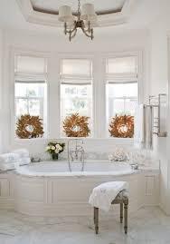 Decorating A Bathroom 399 Best Bathroom Design Images On Pinterest Bathroom Ideas
