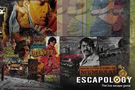 escape rooms in mumbai 17 reality escape games in mumbai