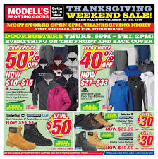 modell s sporting goods black friday 2017 ads deals and sales