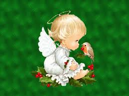 angel baby wallpapers wallpaperpulse