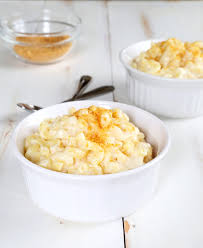 stove top gluten free easy gluten free macaroni and cheese ready in minutes