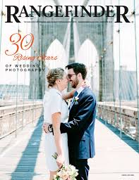 wedding magazines free by mail wedding dresses free by mailwedding mailfree and catalogs in thee