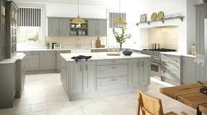 grey shaker style bathroom cabinets cool modern kitchen u2013 airportz