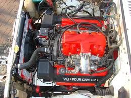 lexus v8 four cam 32 for sale the best engine swap for a wrangler page 3