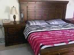 Dressers And Nightstands For Sale 50 Best Bedroom Sets Images On Pinterest Bedroom Sets Bed Room