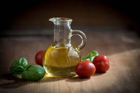 K He Wo Kaufen 5 Tipps Wie Sie Ein Gutes Olivenöl Kaufen Oelea Olivenöl