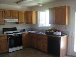 cheap kitchen makeover ideas before and after kitchen room cheap ideas for kitchen islands small kitchen