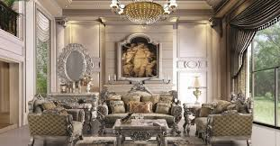 Formal Living Room Accent Chairs Compelling Photos Of Lovely Accent Chair Grey Awe Inspiring