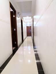 bureau 馗olier ikea kowloon 2018 con fotos los 20 mejores departamentos alojamientos