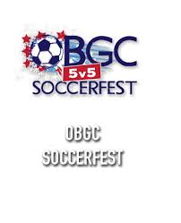 bethesda soccer tournament series