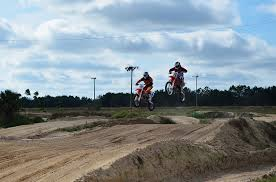 motocross races near me bartow motocross