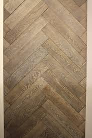 Best Selling Laminate Flooring Latest Home Decor Trends From Ids 2016