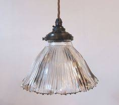 Period Pendant Lighting English Pendant Light In Polished Brass Complemented By Period Cut