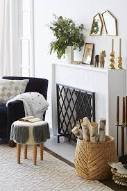 nate berkus u0027s tips for refreshing your home decor beth ann green