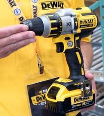 best black friday deals on dewalt drill dcd790d2 taladro dewalt dcd995p2 18v bricomas u2026 pinterest