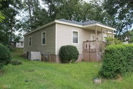 homes for rent in milledgeville ga homes com