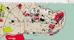Syracuse Zip Code Map by Tableauing Dangerously Ultimate Mapping Guide Part 1 How