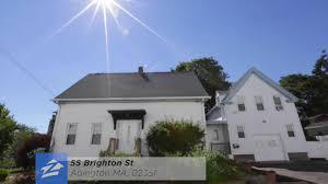 55 brighton street abington ma joe turco boston south shore