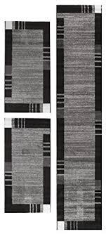tappeti web andiamo tappeto bordo grasse web tappeto passatoia grau 2x 67 x