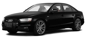 2007 lexus gs 350 key battery amazon com 2016 lexus gs350 reviews images and specs vehicles
