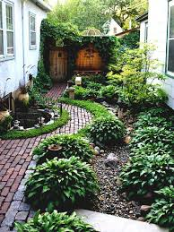 amazing backyard nursery wli inc