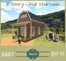 pictures of small houses texas tiny homes tiny home plans small luxury home plans