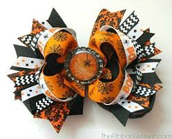 hair bows for stacked boutique bow the ribbon retreat