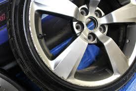 subaru impreza rims 2008 2018 subaru impreza wrx sti rims wheels u0026 tires 18x8 5 5x114