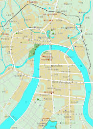 Shenzhen China Map Meizhou City Map Map China Map Shenzhen Map World Map Cap Lamps