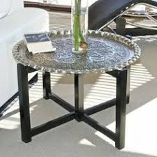 moroccan tea table stand extravaganza moroccan tea pot this site has great stuff for