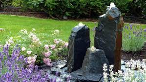 springbrunnen von klassisch bis modern