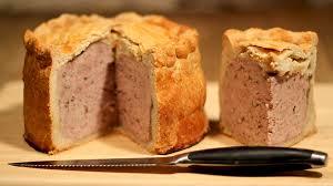 pork pie traditional recipe oakden