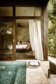 49 best tulum images on pinterest travel tulum mexico and tulum