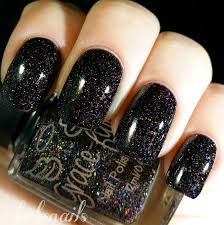 it u0027s all about the polish grace full nail polish the fireside