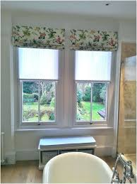 bathroom window curtains ideas small window curtain ideas medium size of smashing bedroom for