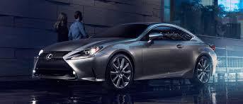 is300 chris lexus on instagram lexus of nashville nashville tn new u0026 used car dealer near