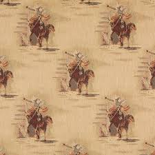 Tapestry Upholstery Fabric Online 49 Best Novelty Print Fabrics Images On Pinterest Print Fabrics