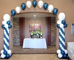 graduation party decorations graduation party decorations and supplies party plaza in glendale